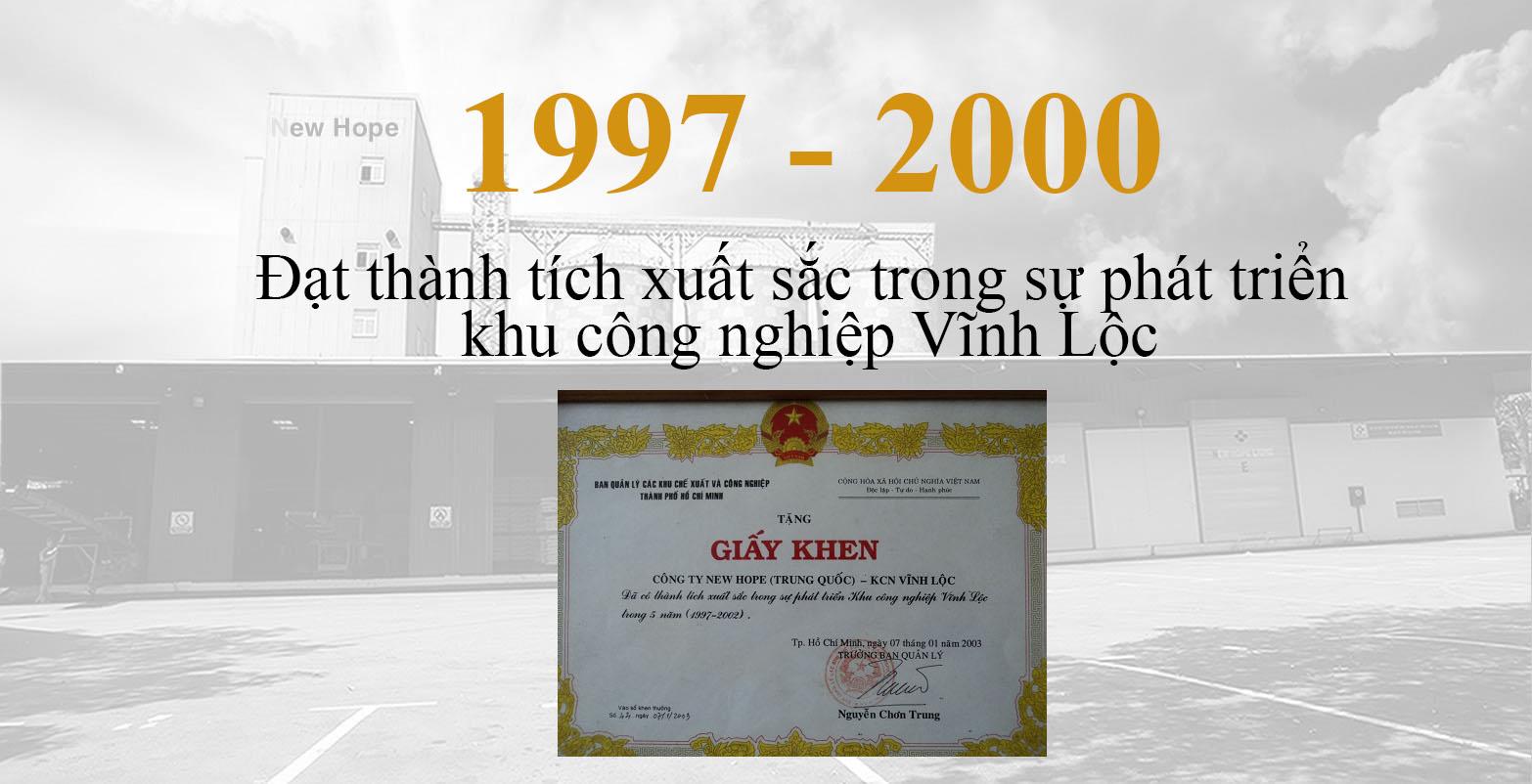 /public/upload/slider/THANHTICH-GIAITHUONG/slider-award-1.jpg
